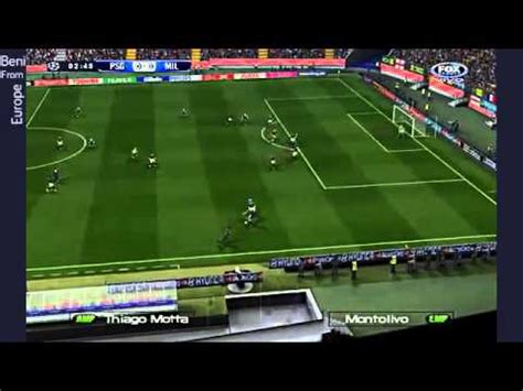 pes 15 mod java game mods make pes 6 look like fifa 15 and pes 2015 and has