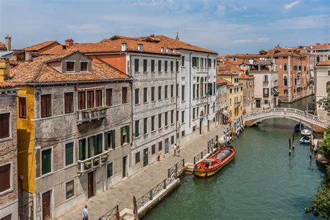 Appartments In Venice by Apartments For Rent In Venice Italy Palazzo Alighieri