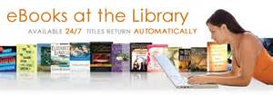 Library Ebooks Louisville Free Library