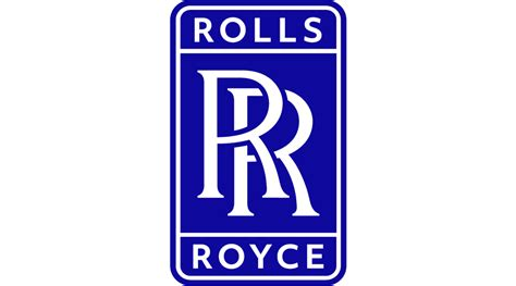 rolls royce logo png rolls royce vector logo free svg png