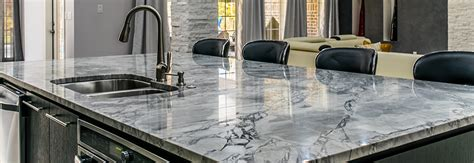 Pics Of Marble Countertops - pros and cons of marble countertops granite liquidators