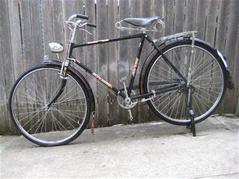 bicycle for sale doubleohtwo avon bicycle for sale