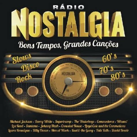Cd 20 Pop Nostalgia Legendaris Vol 6 radio nostalgia cd2 mp3 buy tracklist
