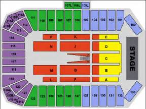 Toyota Park Seating Chart Concert Toyota Stadium Dallas Seating Chart Ticket Solutions