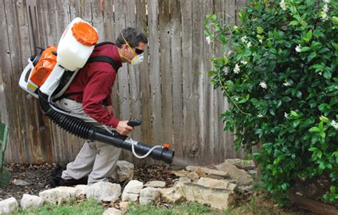 backyard mosquito control systems san antonio mosquito control abc home commercial services
