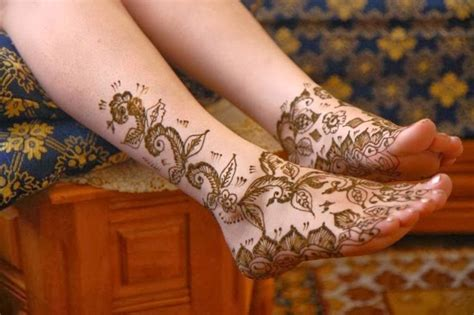 henna tattoo removal remove all stains com how remove henna stains from clothes