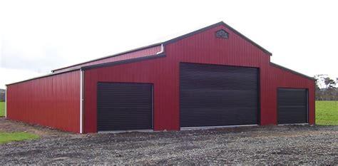 american barns shed master sheds