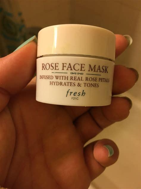 fresh mask reviews in masks chickadvisor