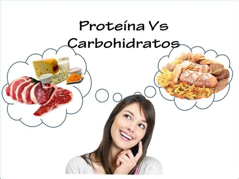 proteinas  carbohidratos youtube