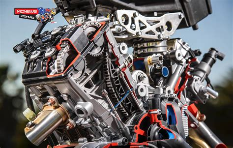 Ktm 1190 Engine Ktm 1290 Adventure Review Mcnews Au