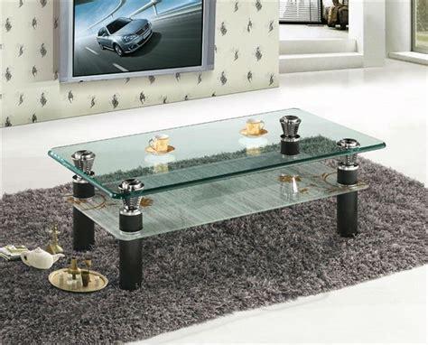 Glass Center Table Living Room Living Room Furniture Modern Glass Center Table Buy Modern Glass Center Table Glass Center