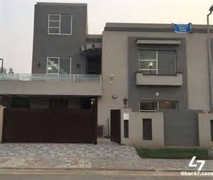 10 marla new home design 10 marla brand new house for sale in bahria town lahore ghar47