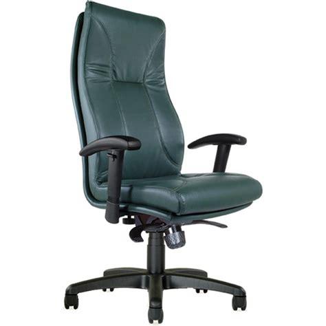 Via Chairs - via heathrow luxury executive chair