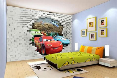 wallpaper for kids bedrooms 24 amazing kid rooms decoration ideas that your kids will
