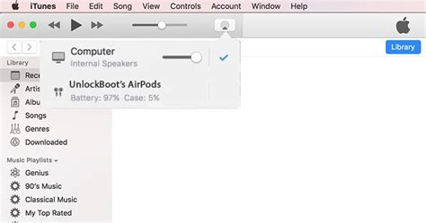 Check Or Charge by How To Check Battery And Charge Level Of Airpods