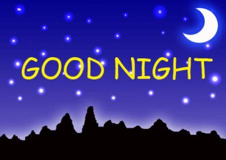 kata ucapan selamat malam romantis bahasa inggris
