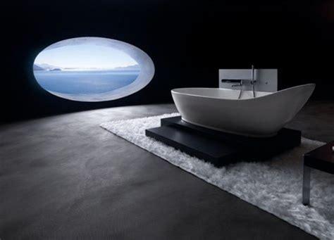 ideal standard bathtubs air bathtub from ideal standard new soft airpool tub is an ingenious bathing solution