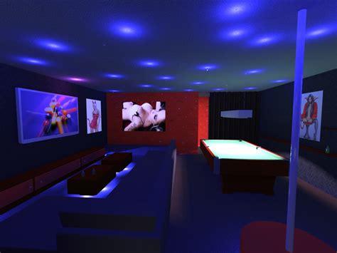 cool room lights youtube cool room lights cool room lights youtube maxresdefault