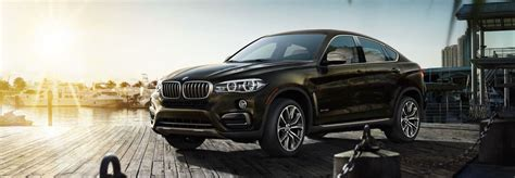 bmw fort lauderdale near aventura hallandale bmw of fort lauderdale autos post