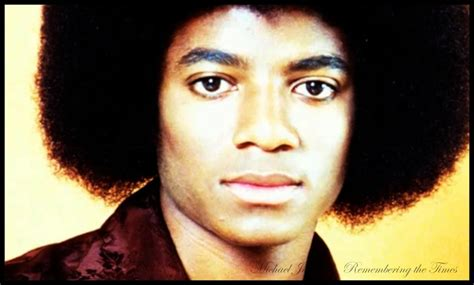 michael jackson the musical genius beatbox quot tabloid 80 best michael jackson off the wall era images on