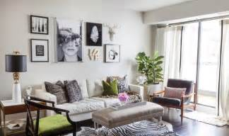 Living Room Ideas On A Budget by 23 Inspirational Living Room Ideas On A Budget Interior