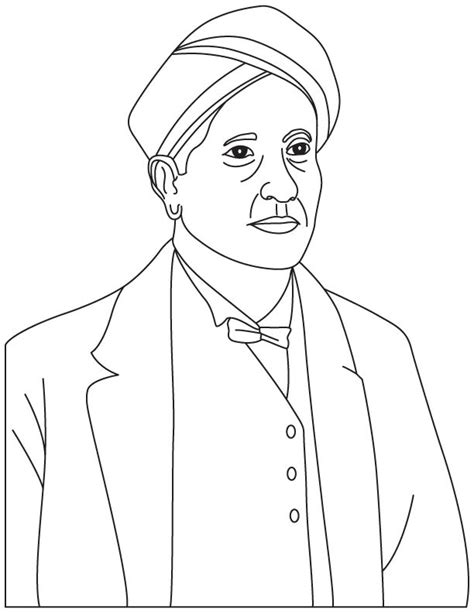 Essay On Cv Raman In Telugu by Pay For Essay And Get The Best Paper You Need Sir C V Raman Essay Turnerthesis Web Fc2