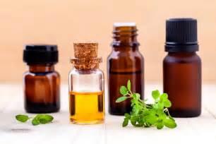 Essential Oils The Surprising Scoop On Essential Oils Mnn