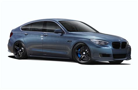 Bmw 5 Series Kit by 2016 Bmw 5 Series All Fiberglass Kit Bodykit Bmw