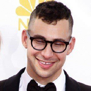 jack antonoff hair jack antonoff biography affair in relation ethnicity
