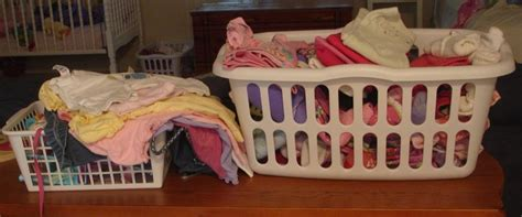 How To Get Your Laundry Put Away Mama S Laundry Talk Where To Put Laundry