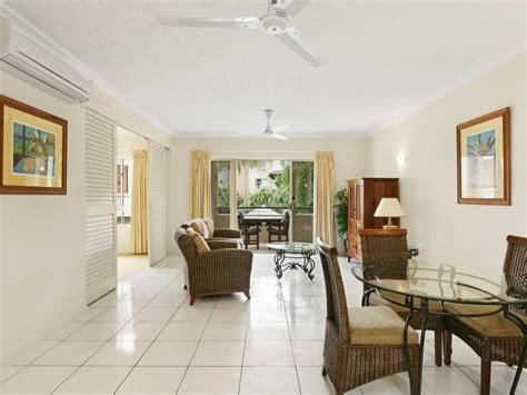 cairns 2 bedroom apartments 2 bedroom latest apartments for sale in cairns north feb
