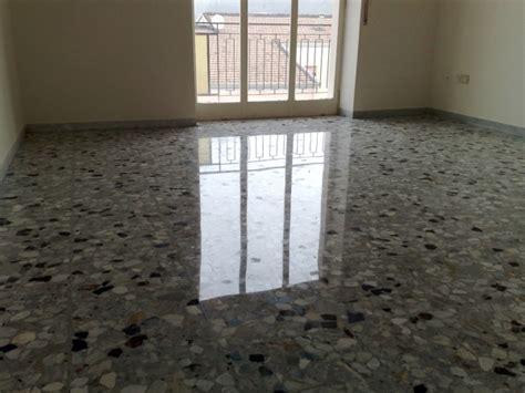 pavimento anni 50 foto recupero pavimenti anni 70 di crystalmarmi di