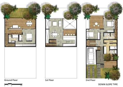 design community indonesia indonesian house design plans home design and style
