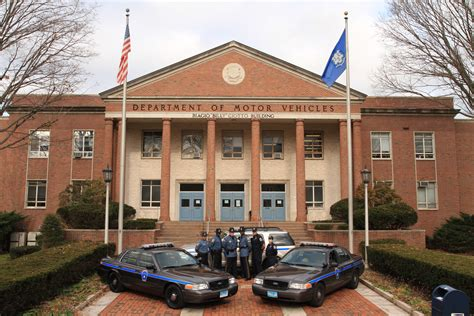 department of motor vehicles forms department of motor vehicles connecticut forms the best