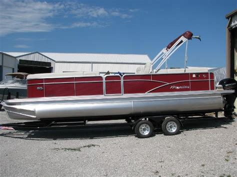 manitou pontoon boats for sale new pontoon manitou boats for sale 3 boats