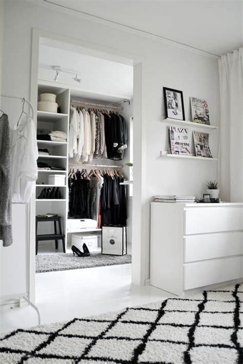 comment ranger sa chambre 1001 id 233 es pour savoir comment ranger sa chambre des