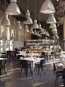 jaffa restaurant by bk architects tel aviv 187 retail design