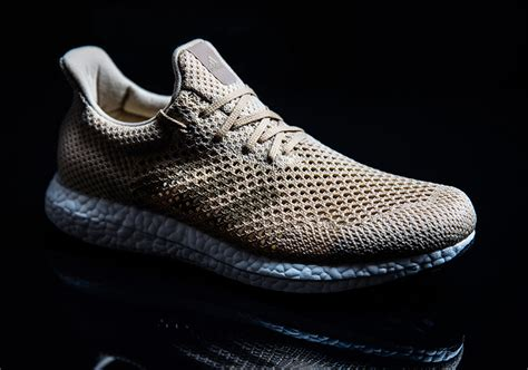 Adidas Future Craft adidas futurecraft biosteel sneaker bar detroit