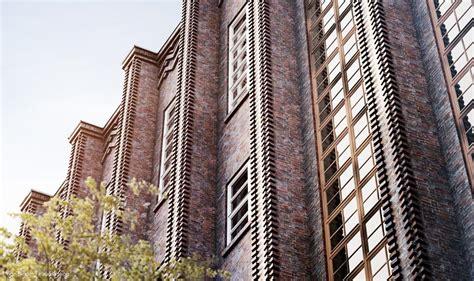 appartamenti a berlino in vendita appartamento in vendita a berlin berlin codice 489