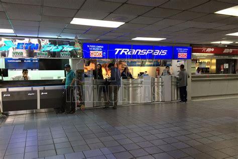 transporte en matamoros tamaulipas mexico hoy tamaulipas esperan aumente 50 venta de boletos en