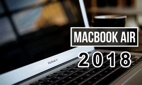 Macbook Air Hari Ini apple akan merilis macbook air murah tahun ini lumpia studio