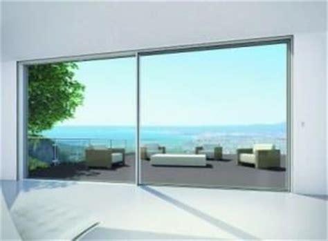 porte scorrevoli grandi dimensioni finestre scorrevoli di grandi dimensioni