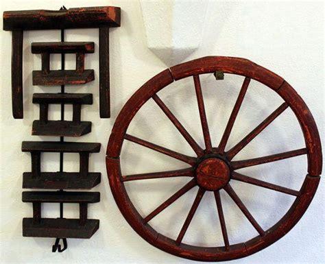 Cruel Devices instruments of 10 most cruel punishments