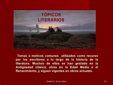 la gesta espaola historia 849684014x literatura espaola edad media 1232073096929475 2