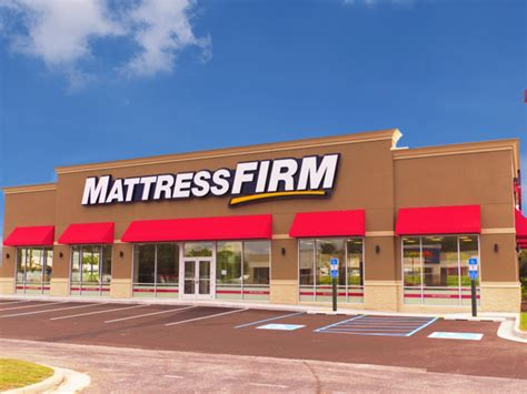 Mattress Firm Summerville Sc by Track Record Recently Closed Transactions Sambazis
