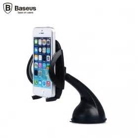 Car Steering Wheel Phone Holder Murah Bagus xiaomi yi car dashboard 1080p golden jakartanotebook