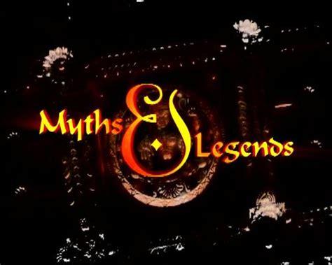 myths legends of untitled document www bazlaz co uk