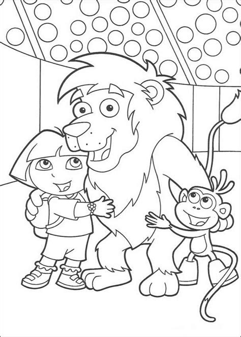 Best Coloring Pages Best Friends Coloring Pages Holiday Coloring Pages