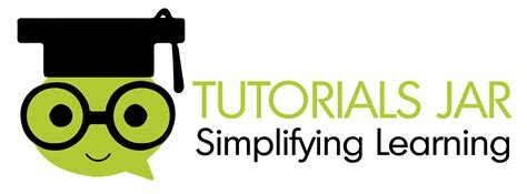 tutorial of logo language tutorialsjar easy simple tutorials on programming