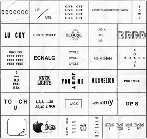 quiz questions dingbats july answers plus dingbats in the wild tablequiz net